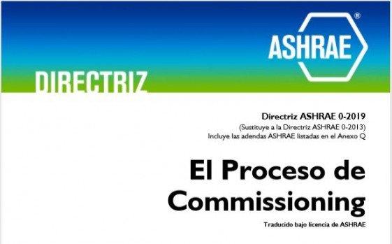 Commtech_Directriz_ASHRAE